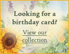 Jacquie Lawson Recipe Card Small Banner Animated Birthday Cards Birthday Ecards Birthday Cards