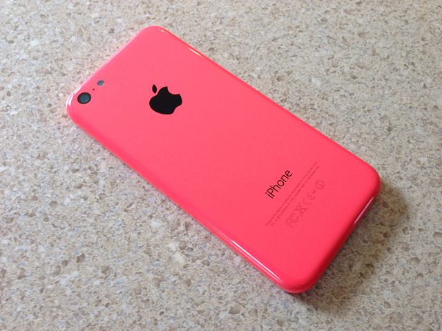 iphone 5c says searching pink iphone 5c search my wish list 14695