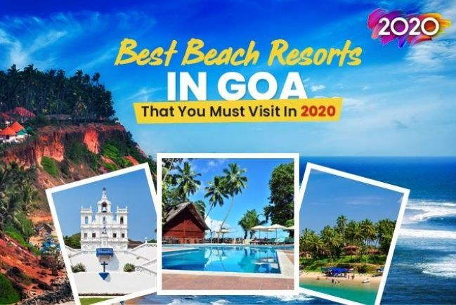 Every traveler must visit to enjoy the exotic taste of the region. If you book your Goa Travel Package online from TourTravelWorld you can enjoy the luxury at a budget-friendly price. #tourtravelworld #cafe #cafes #northgoa #goafood #goapubs #goaclubs #goadiscos #traveller #goatour #goa #maharashtra #goatravelpackages #goapackages #beaches #tourist #goatrip #goatourism #goabeach #goan #travel #goaexplore #goavibes #goablog #goablogger #goaindia #goalife #beachlife #goatravel #travelgram