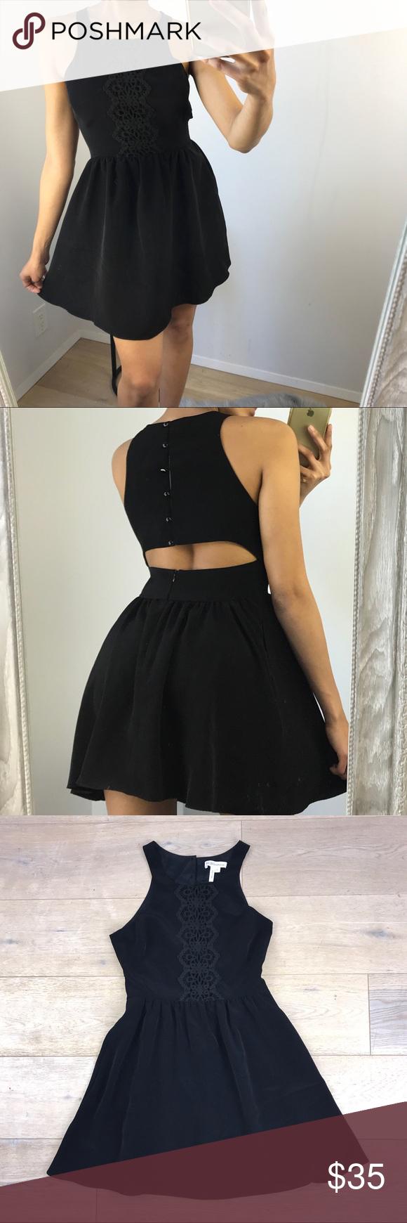 49+ Bcbgeneration long black dress trends