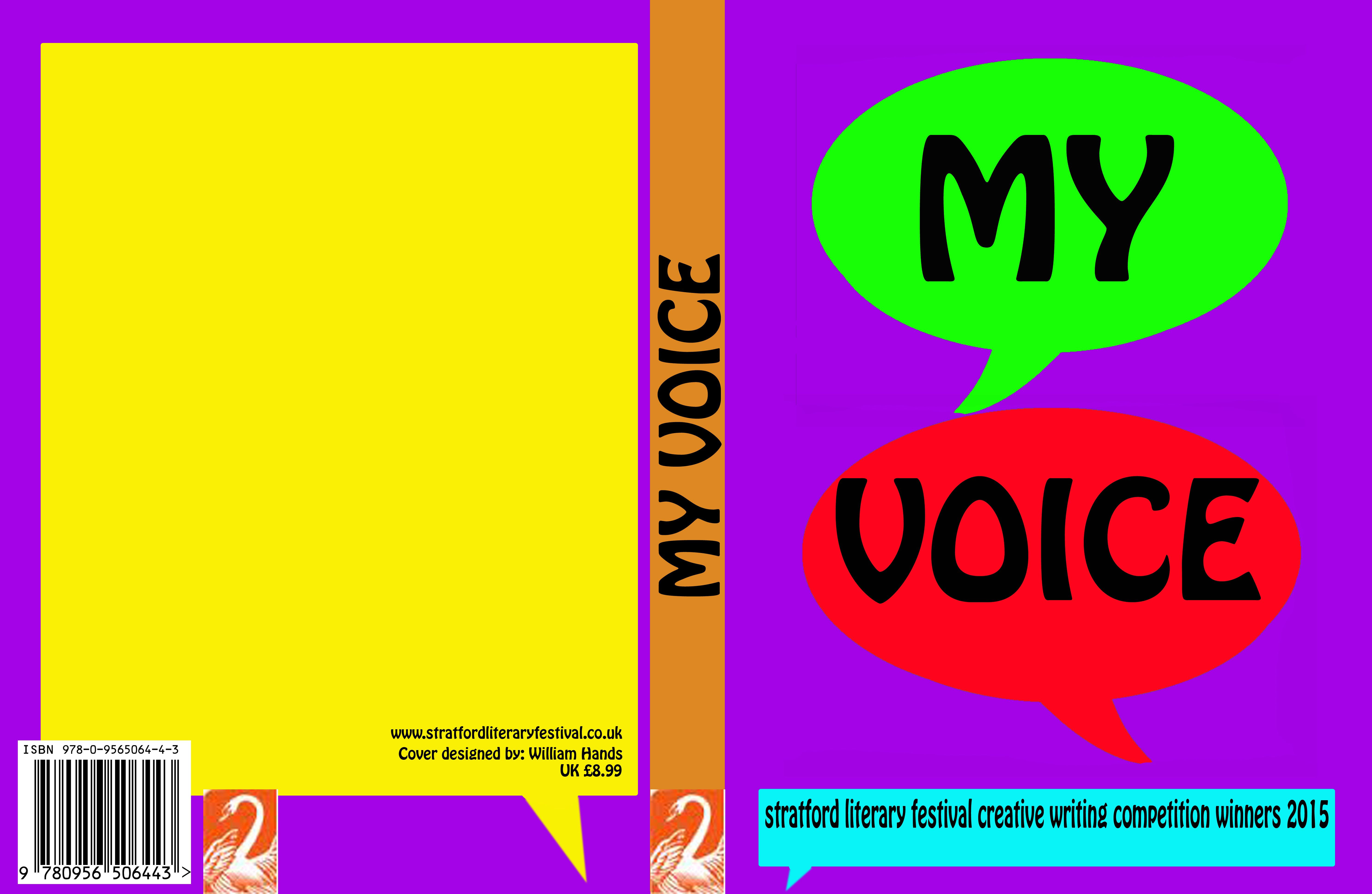 Book Cover Design For Competition ~ Charlotte mcoldrick penguin book cover competition children s