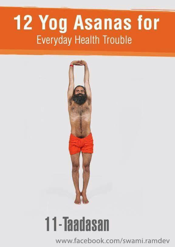 Pin By Parveen Kumar On Yoga For Beginners