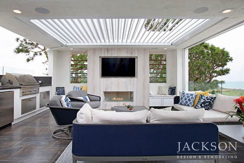 Fireplace Design And Remodel In San Diego Jackson Design Remodeling Fireplace Design Design Remodel Fireplace
