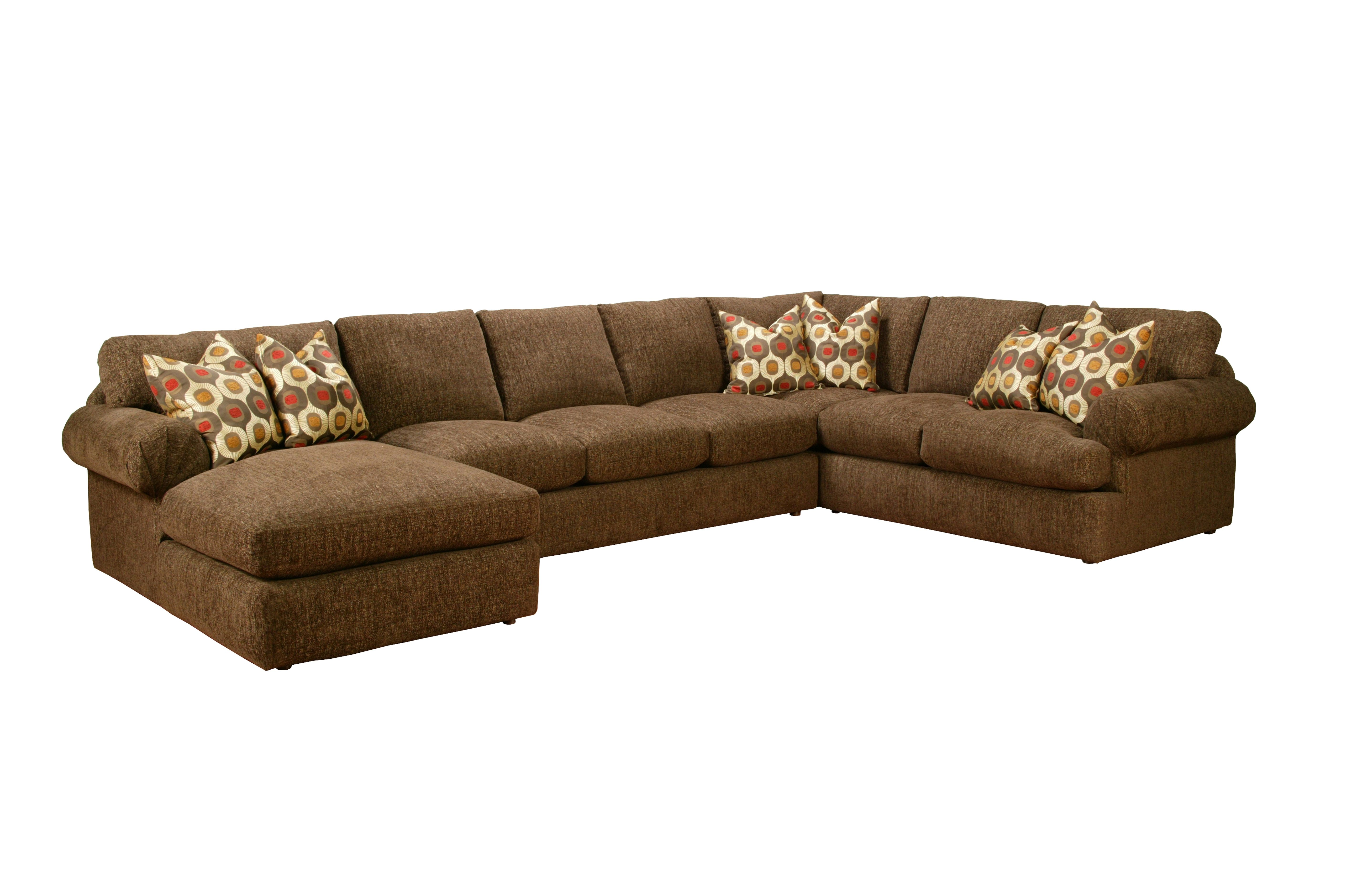 in creations full gilbert room by furniture firestone az warehouse awesome robert spaces discount scottsdale phoenix stores living michael cupboard sectional of suns american size jobs