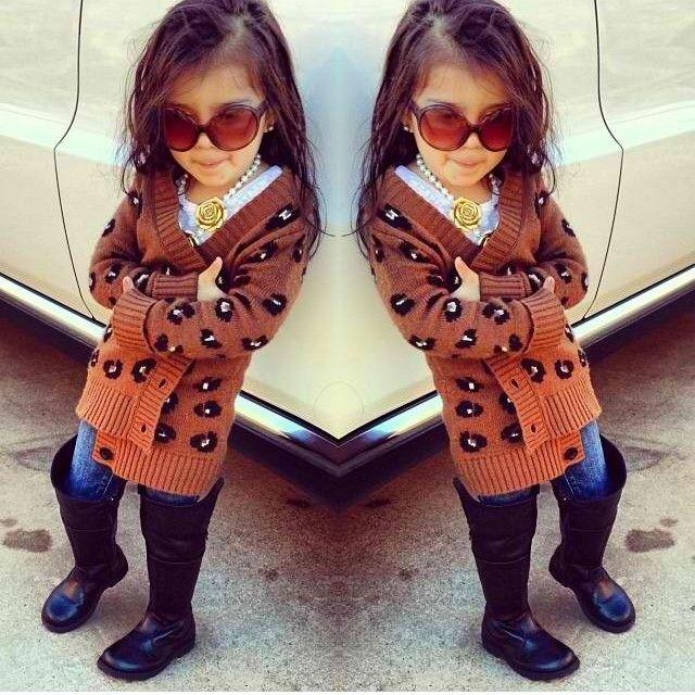 #adorable#kids#fashion
