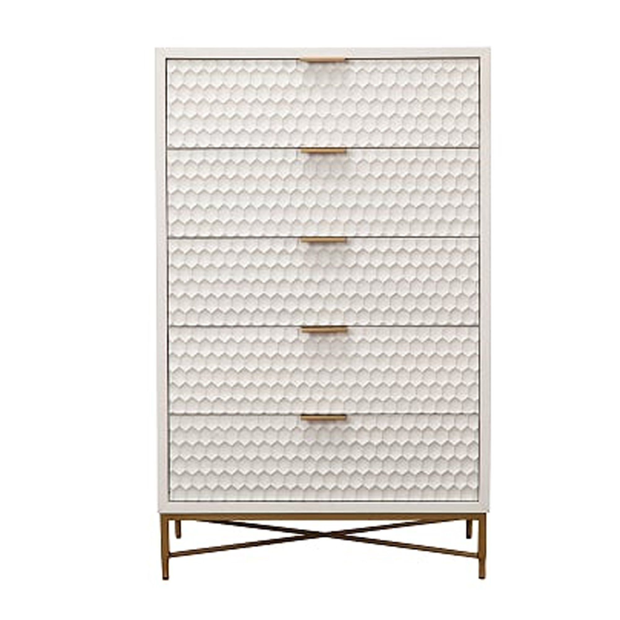 Pin On Side Tables