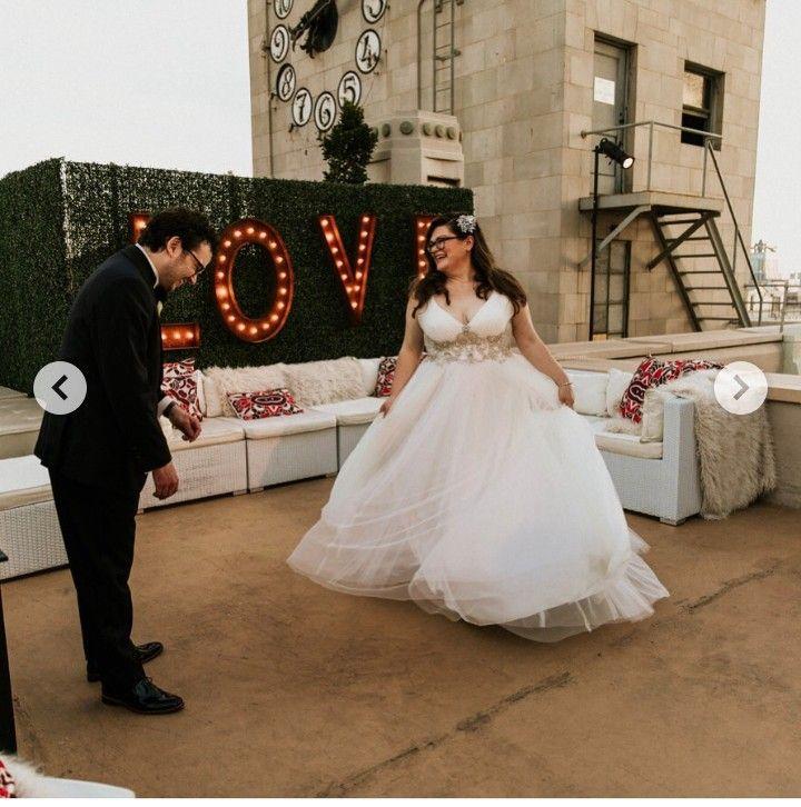 b79ddec8101 Buzzfeed kristin wedding