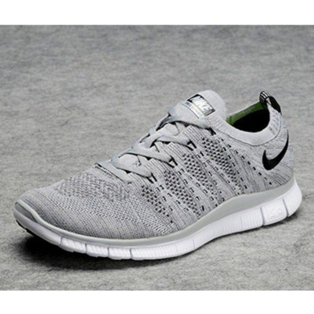 Zapatillas De Transpirable Running Nike Mujeres Populares Transpirable De Zapatos Deportivos S f02e55