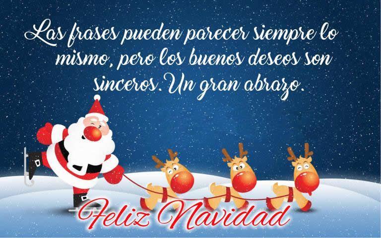 Mensajes Cortos Para Felicitar En Navidad Dedicatorias De Navidad Tarj Tarjetas De Navidad Gratis Tarjeta De Navidad Mensajes Felicitaciones De Navidad Gratis