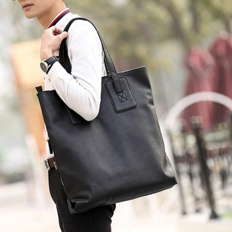 ffe3fa2cc2 men handbag