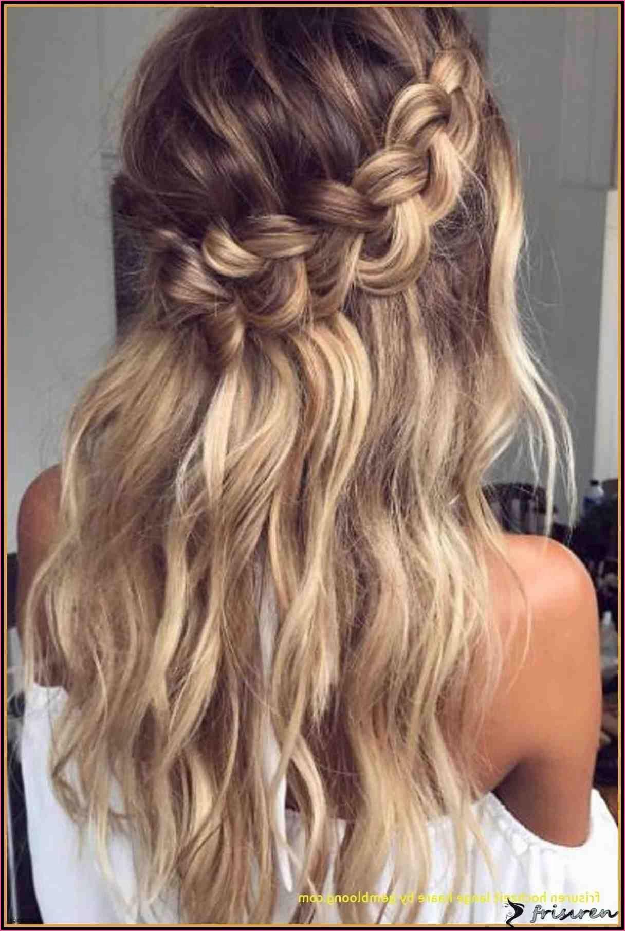 schöne frisuren für schulterlange haare