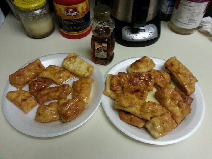 Image result for shawnee indian recipes american indian foods image result for shawnee indian recipes native american forumfinder Images