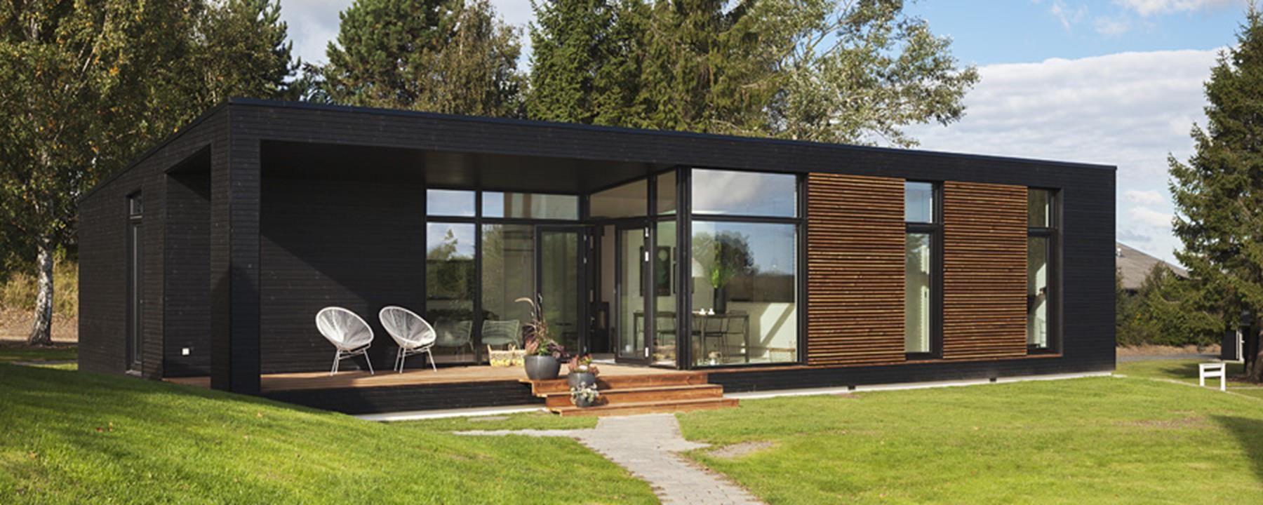 Onv galleri 24 kleinhaus bauen pinterest for Holzhaus kleinhaus