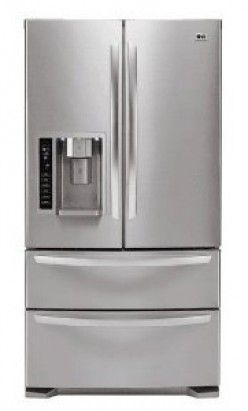 17 Best Ideas About Top Rated Refrigerators On Pinterest