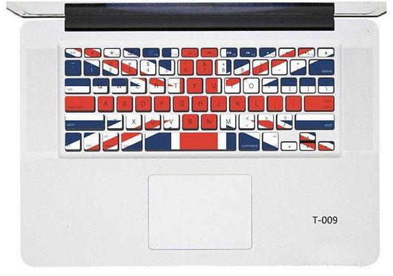 Macbook Decal Macbook Decals Macbook Sticker Mac by fionachen, $12.99