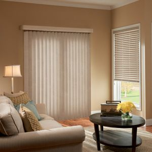 fabric vertical window blinds graber fabric vertical blind weaves 99 blinds