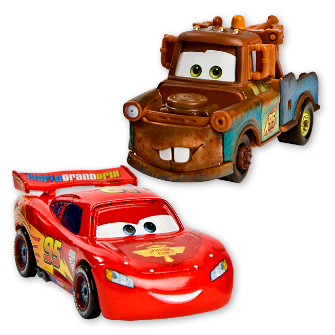 Cars 2 die cast cars. Choose from your favorite cars 2