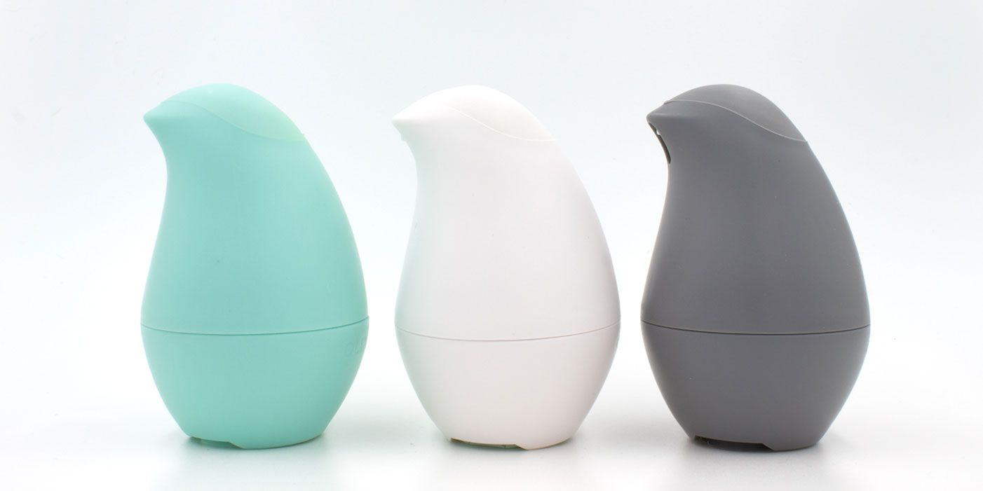Meet Birdie Purchase Now A Steal Worthy Hand Sanitizer Taking A