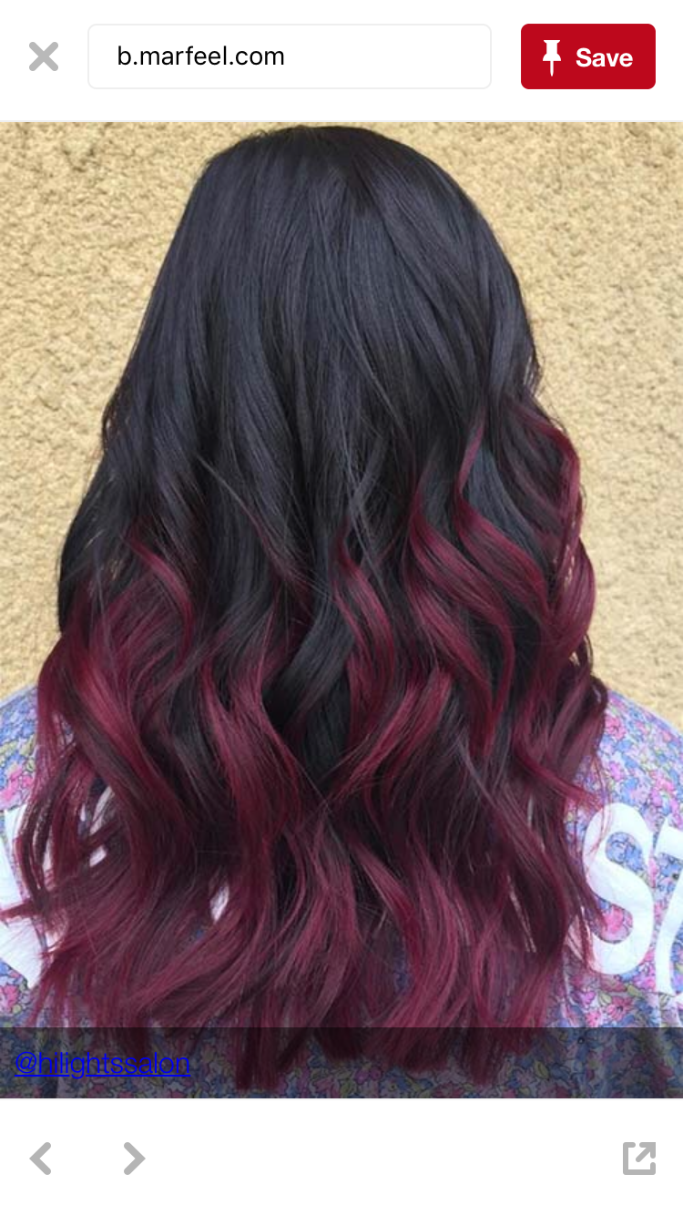Pin By Tracey Gehring On Hair Color Pinterest Hair Coloring