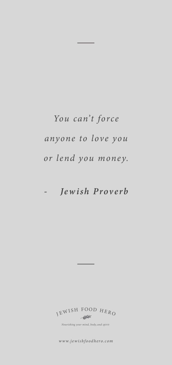 Jewish Love Quotes Awesome Jewish Love Quotes That Will Make You Smile  From Jewish Food