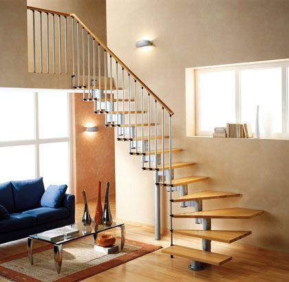 Best Modular Homes Floor Plans Kit Staircase Ideas Prehab 400 x 300