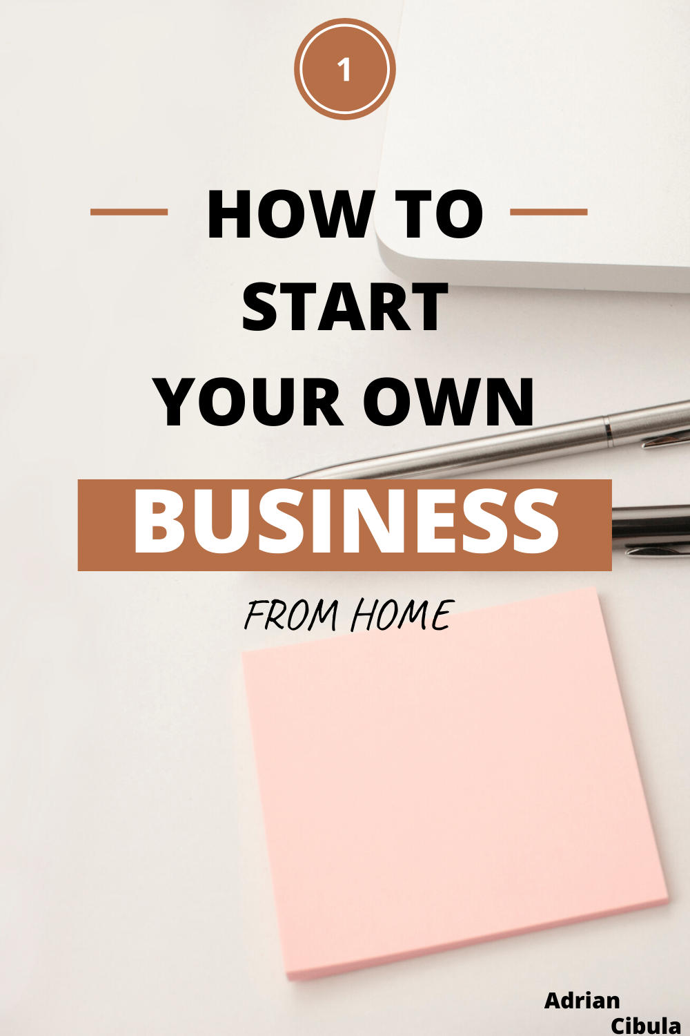 These Days Almost Everyone Has The Dream Of Starting Their Own Company After All What Freelance Writing Jobs Profitable Online Business Online Entrepreneur