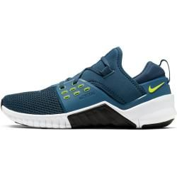 Photo of Nike Free X Metcon 2 Herren-Trainingsschuh – Blau NikeNike