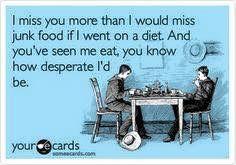 Funny Miss You Friend Meme : Funniest vine i miss you and i love you ommmmmmm youtube