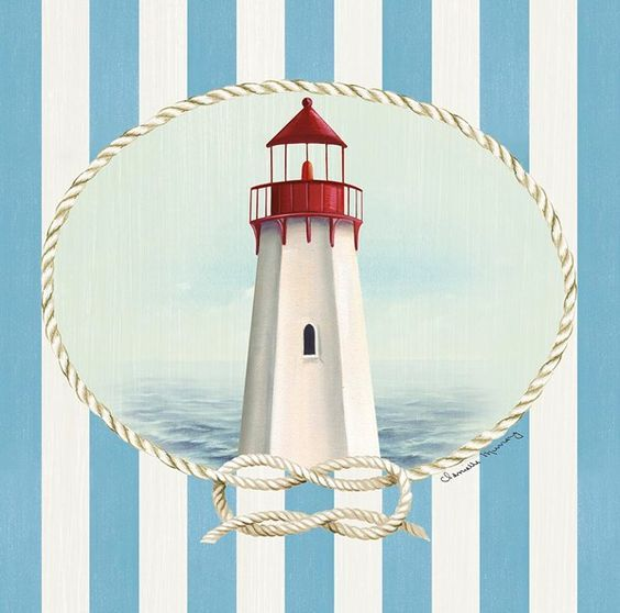 Новости | (картинки) Морское | Pinterest | Marina, Etiquetas y Faro