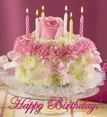 Happy Birthday Jessica Cakes Images Happy Birthday Vaishnavi