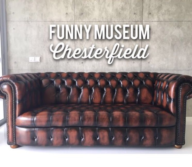 Singapore Cheapest Chesterfield Sofa Leather Chesterfield Sofa Chesterfield Sofa Chesterfield