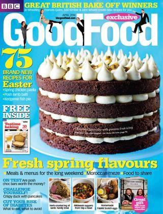 Bbc good food magazine uk 2014 04 nxpowerlite favorite magazines bbc good food magazine uk 2014 04 nxpowerlite forumfinder Gallery
