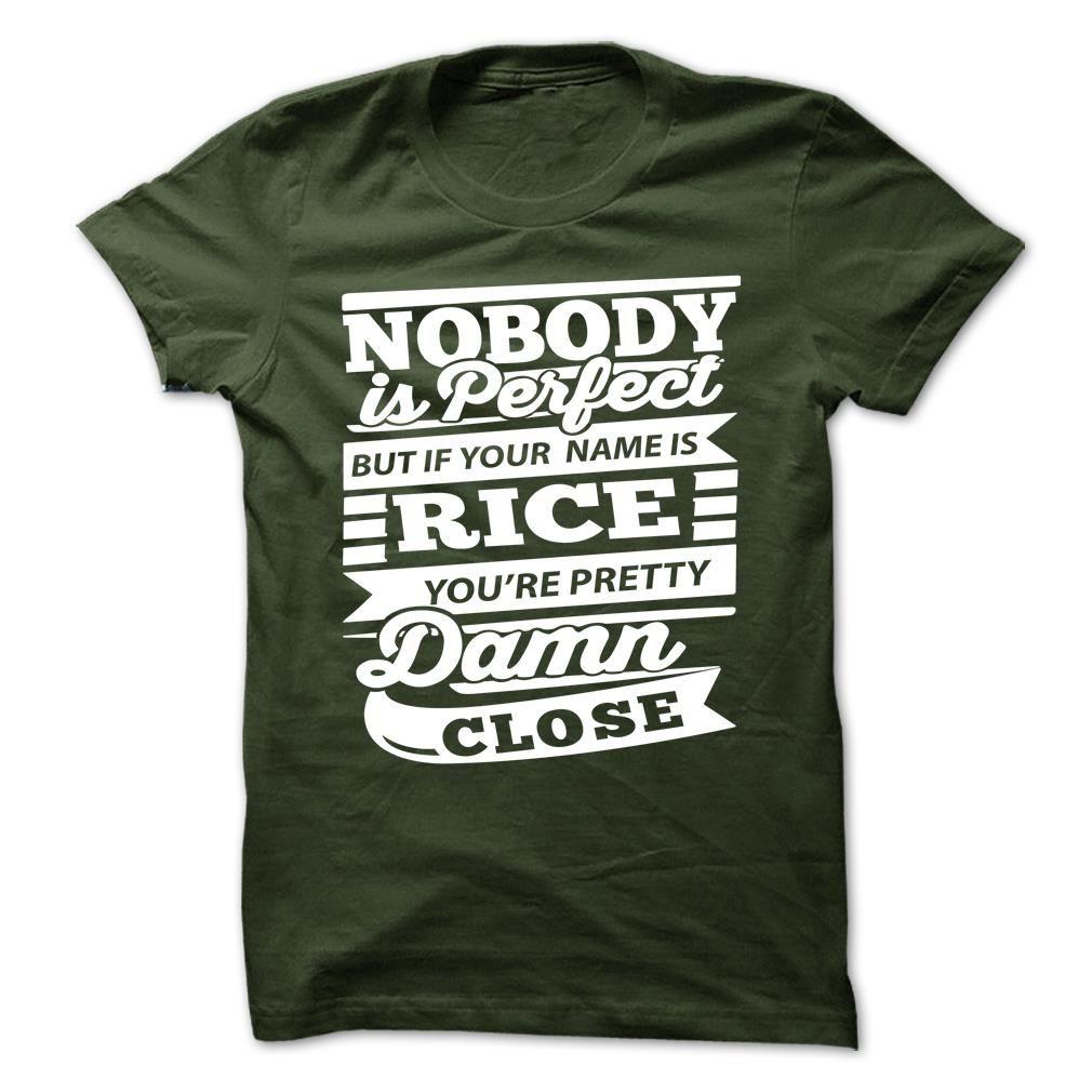 Visit site to get more shirt making websites, t shirt making ...