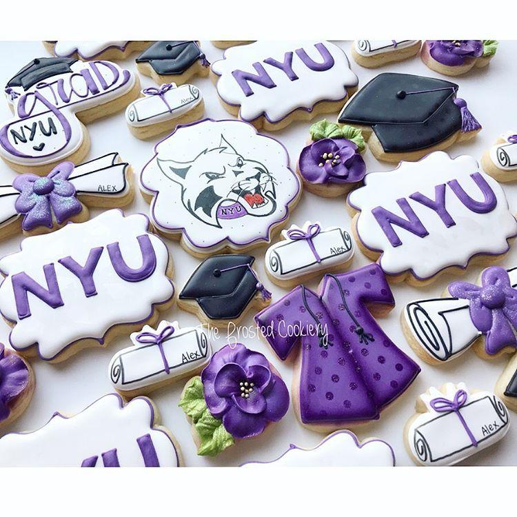 Congratulations Pom-Pom Beanie Pregnancy Gifts Congratulations Gifts Graduation Gifts
