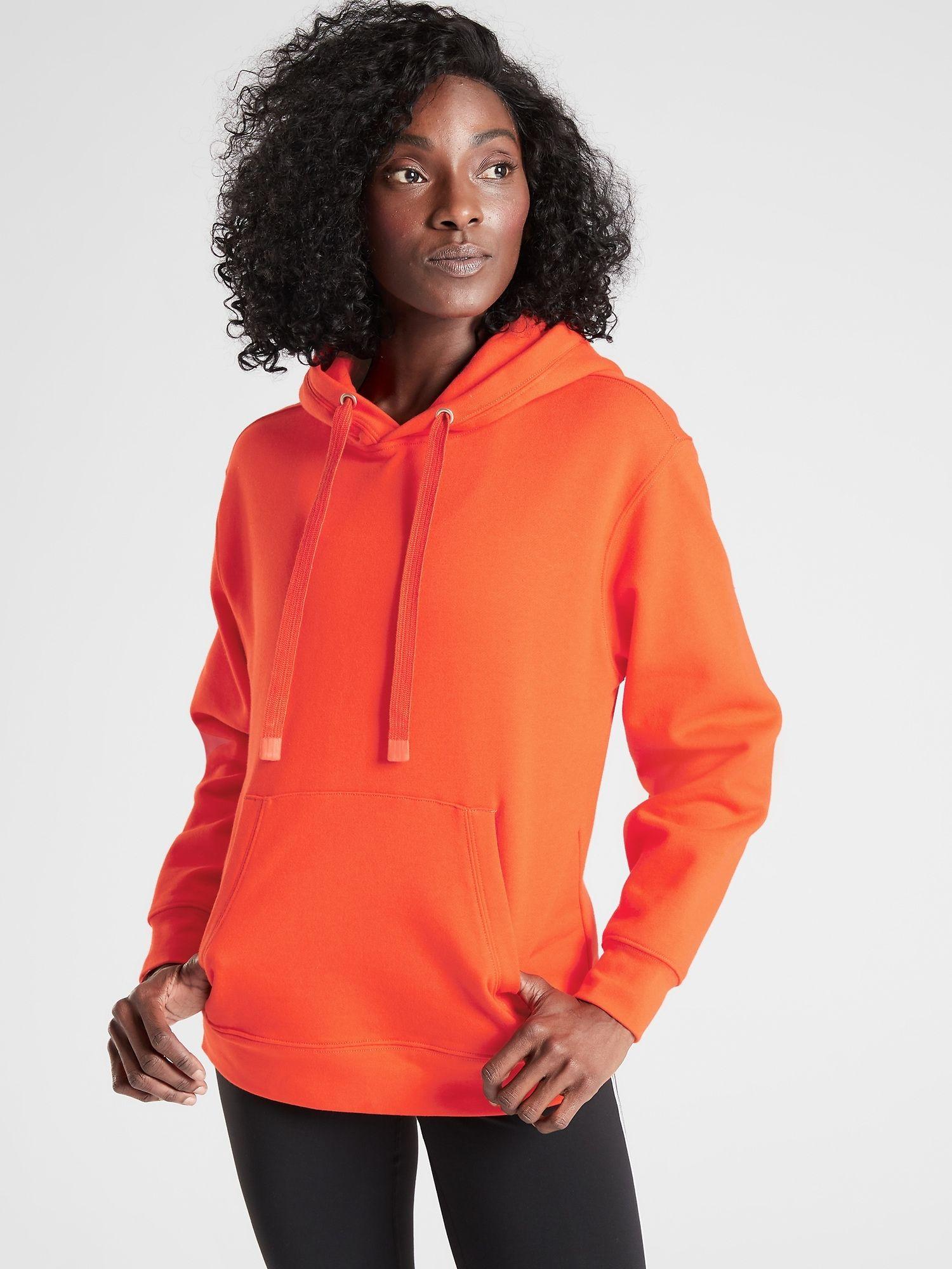24 7 Hoodie Sweatshirt Sweatshirts Hoodie Athleta Hoodies [ 2000 x 1500 Pixel ]