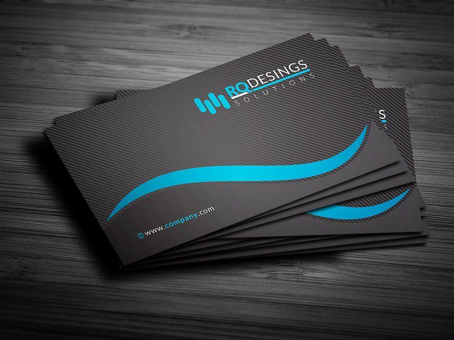 Corporate Business Card 12 Business Card Logo Design Beautiful Business Card Corporate Business Card
