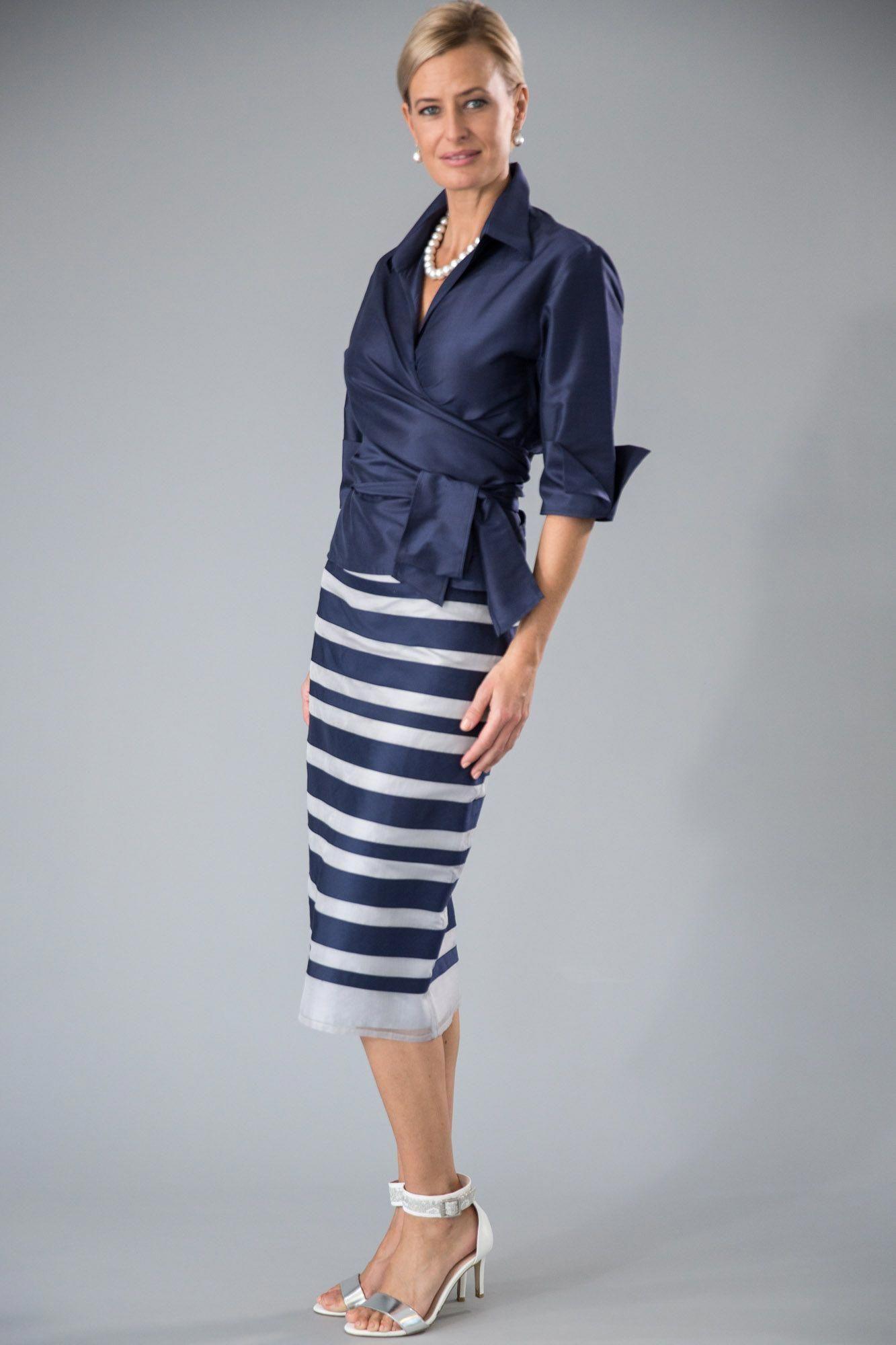 Women S Plus Size Patio Dresses #WomenSPlusSizeTieDyeDresses ...