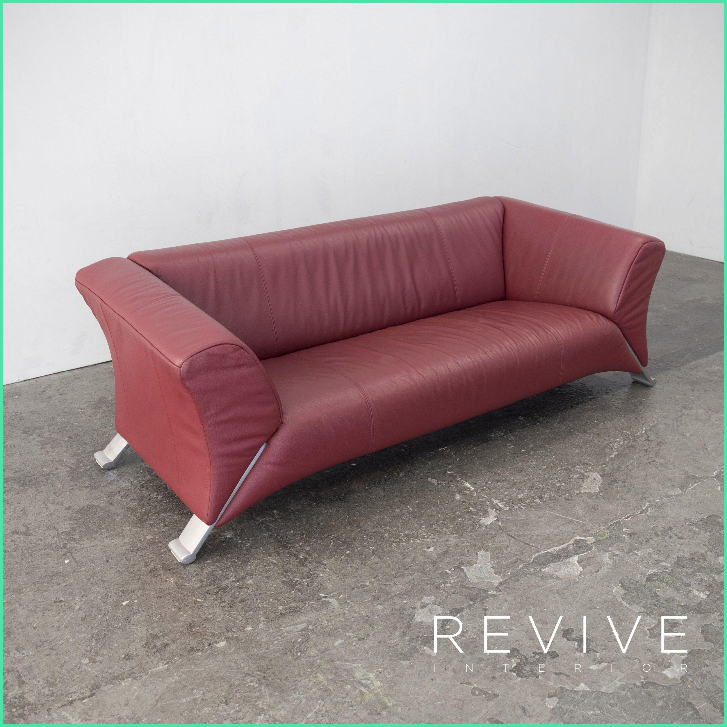 13 Typisch Ledersofa Rot In 2020 Solsta Sofa Bed Sofa Bed Furniture Sofa Bed