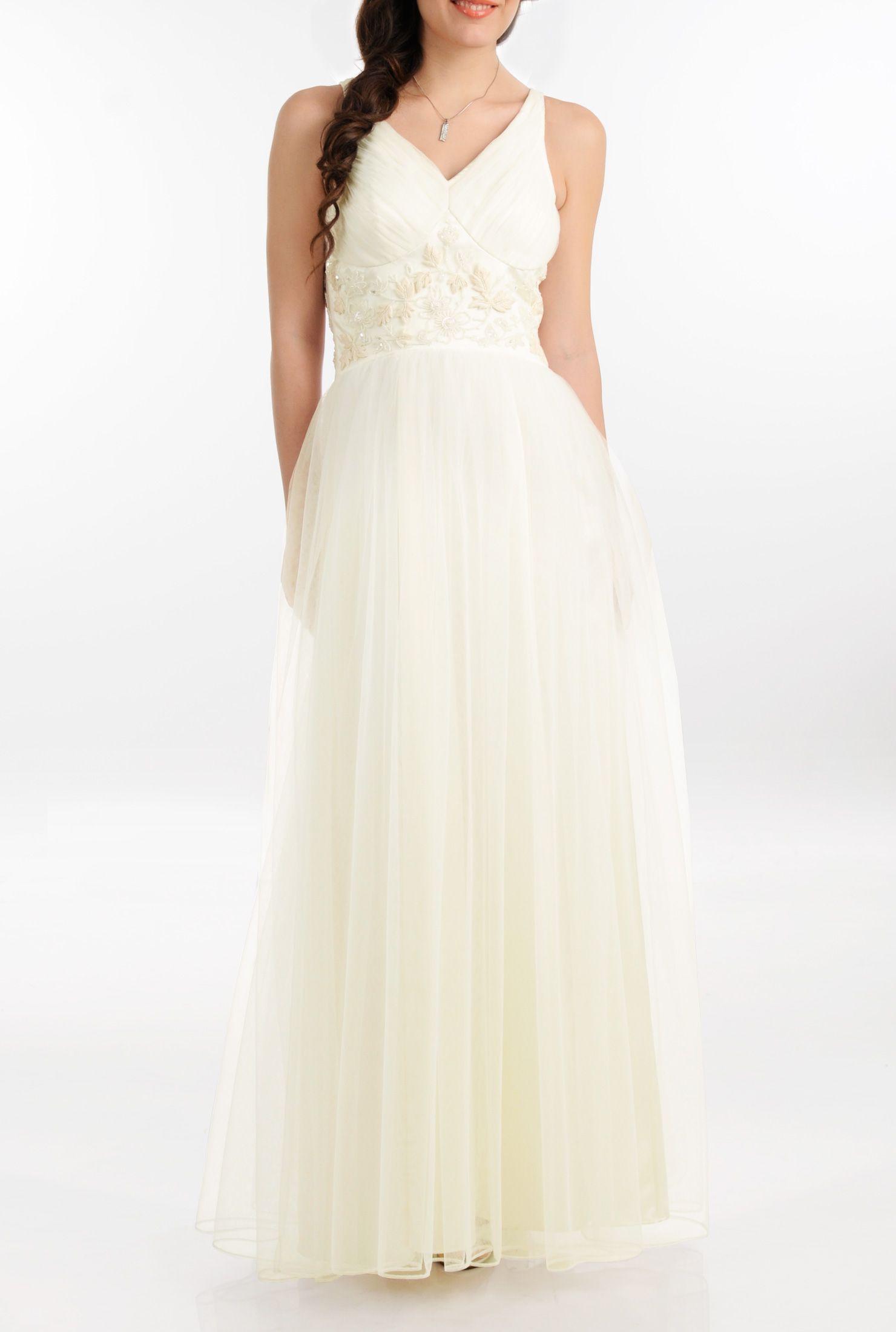Lightweight wedding dresses  beaded gowns bridal dresses Dry clean dresses embellished dresses