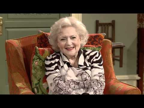 A happy valentines day video greeting card from betty white 3 no a happy valentines day video greeting card from betty white 3 no time to view bookmarktalkfo Images