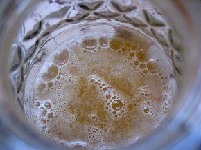 Un Ingrédient Minceur Oublié : le Vinaigre de Cidre.   Le ...