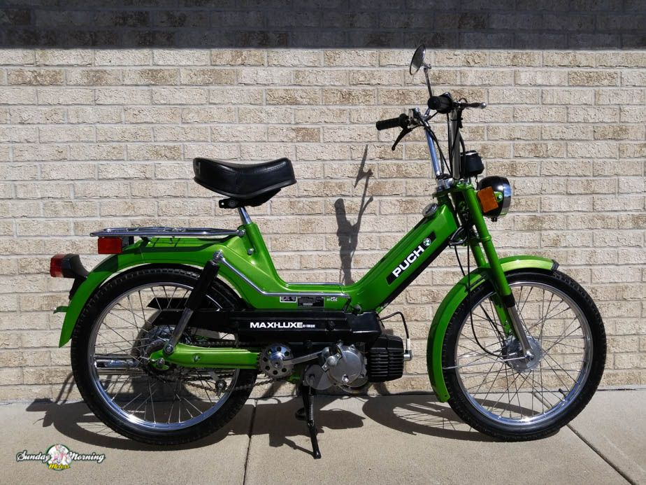 beautiful 1978 puch wiring diagram contemporary electrical and rh pinterest com KTM Wiring Diagrams 50Cc Wiring-Diagram