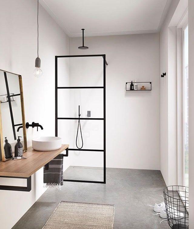 Best Kleine Bäder Renovieren Images - Home Design 2018 - aaltiniai.info