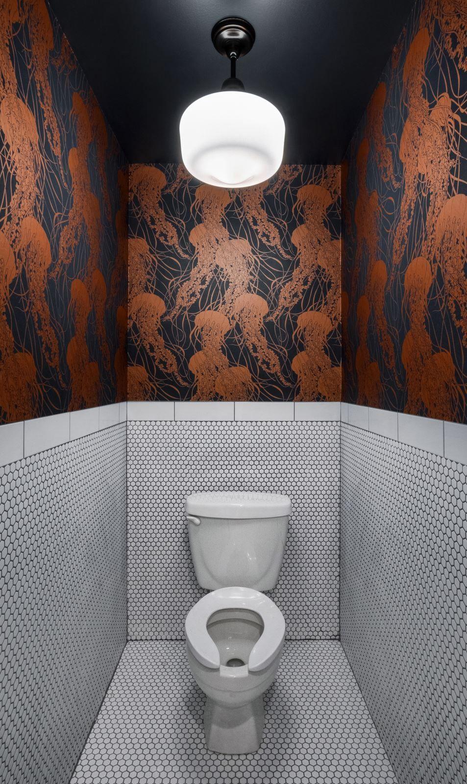 Photo of Restaurant La Cochonne Rit : plonger dans un coffre aux trésors – Index-Design.ca
