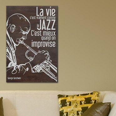 George Gerswhin - le jazz