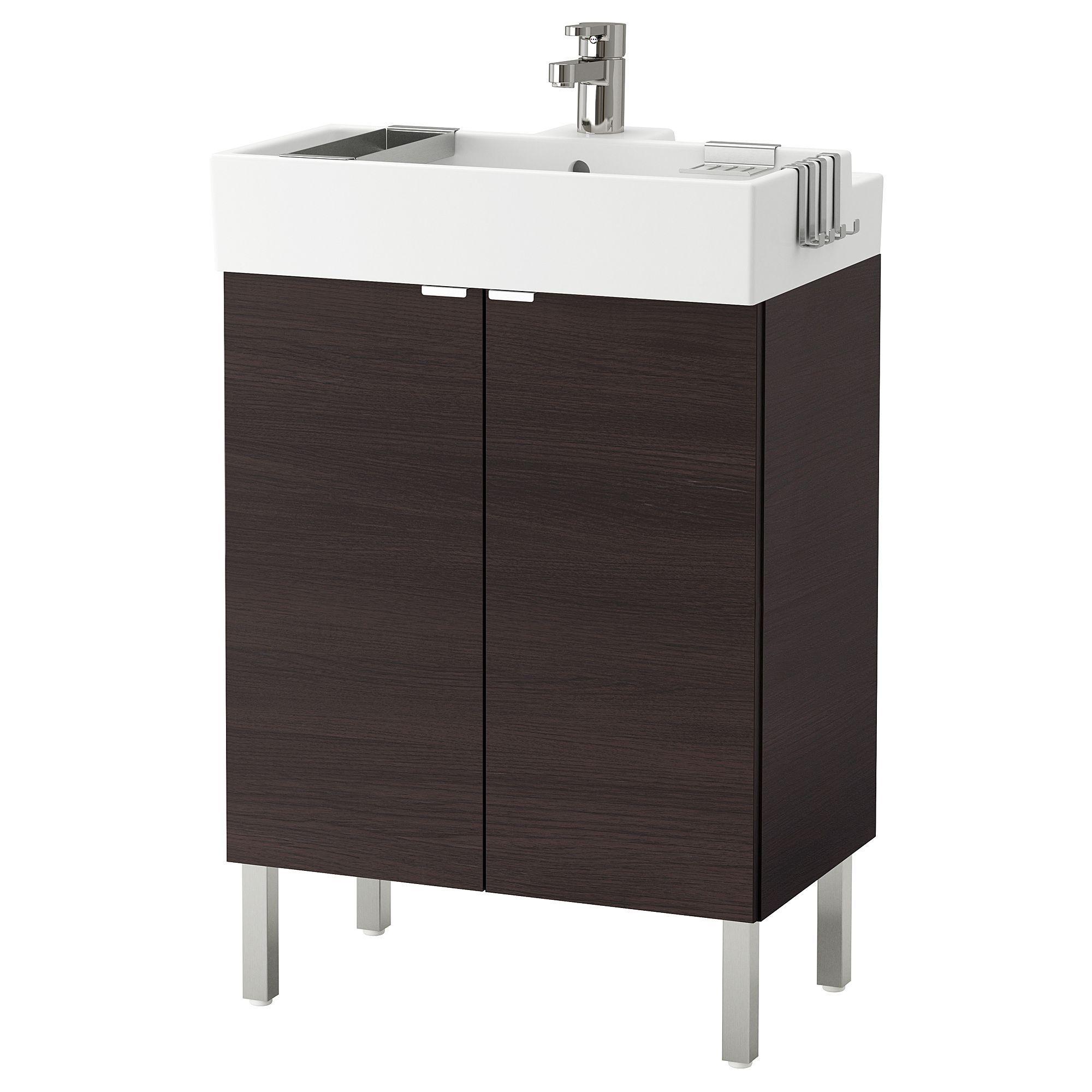 Ikea Badezimmer Waschbecken Schrank Badezimmer Waschbecken Ikea Badezimmer Badezimmer
