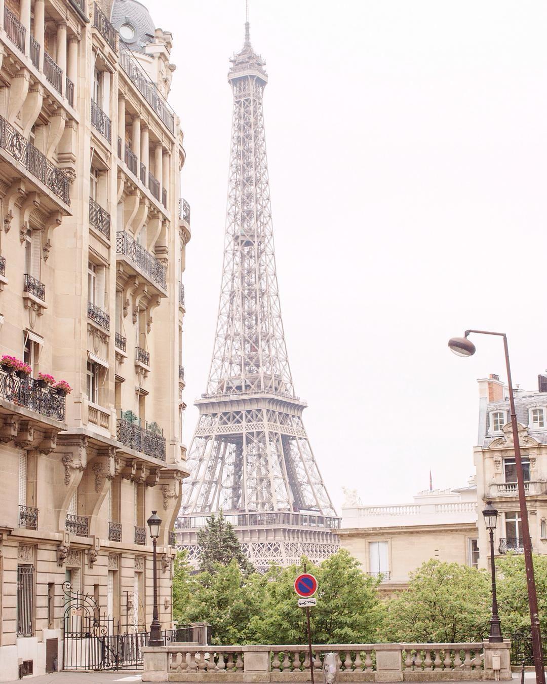 #paris #eiffeltower #architecture #french #art #photography #rebeccaplotnick #parisian #parisinthespring #parisview