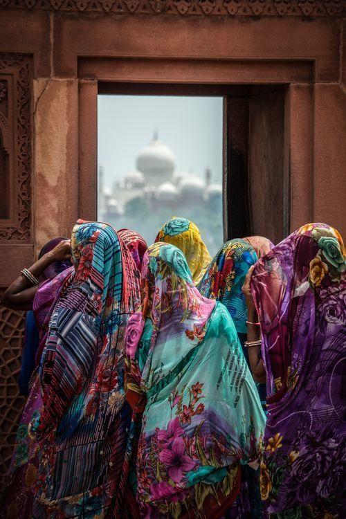 A window on Taj Mahal Photo by bisiaux stephane — National Geographic Your Shot ↞❁✦彡●⊱❊⊰✦❁ ڿڰۣ❁ ℓα-ℓα-ℓα вσηηє νιє ♡༺✿༻♡·✳︎· ❀‿ ❀ ·✳︎· TH July 21, 2016 ✨вℓυє мσση✤ॐ ✧⚜✧ ❦♥⭐♢∘❃♦♡❊ нανє α ηι¢є ∂αу ❊ღ༺✿༻♡♥♫ ~*~ ♪ ♥✫❁✦⊱❊⊰●彡✦❁↠ ஜℓvஜ