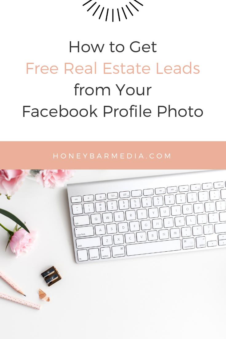 Home in 2019 | Honey Bar Media Board | Facebook profile photo, Real