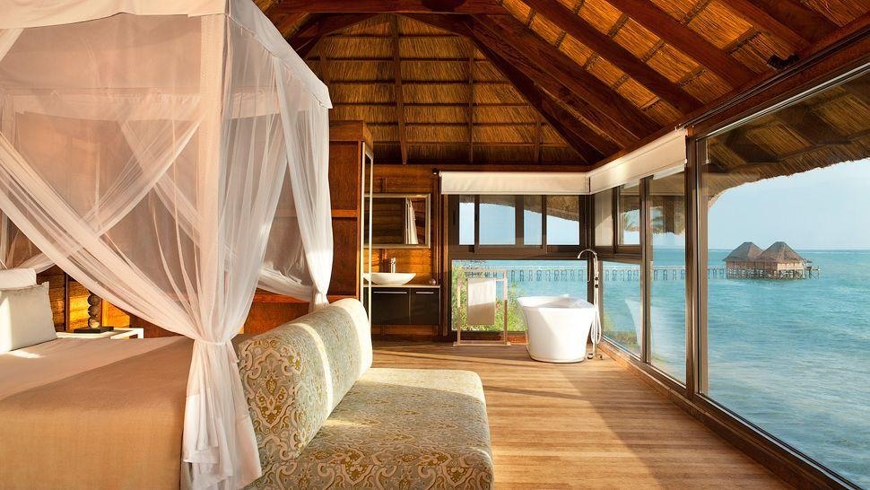 Hotel Melia Zanzibar Unguja Island Zanzibar Archipelago Kiwibemine Hotel Zanzibar Hotels Zanzibar